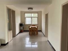 (市中)河滨花园3室2厅1卫120m²简单装修