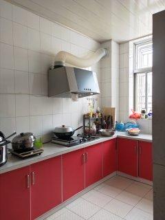(台儿庄)台儿庄工商局宿舍楼3室2厅1卫130m²简单装修