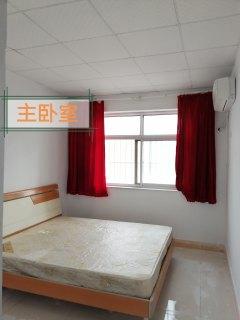 (市中)和谐家园2室2厅1卫73m²简单装修