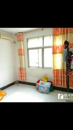 (滕州)供销公寓3室1厅1卫79m²简单装修