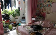 御园福邸3室2厅1卫