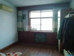 (市中)文苑小区3室2厅1卫130m²豪华装修