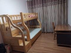 (市中)怡华园3室2厅1卫151m²简单装修