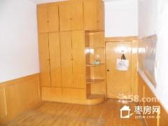 文化路恒生国际对面华府豪庭西侧2室2厅1卫90m²简单装修
