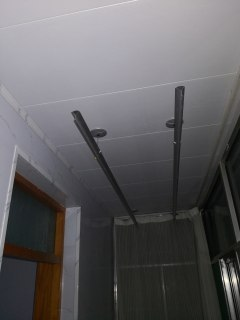 (市中)立新小区3室全新装修立新小学十五中房