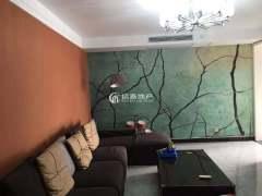 (新城)优山美地3室2厅 配合贷款 豪华装修