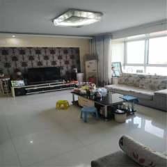 (新城)舜天国际大厦3室2厅2卫 单价8450 和学校是邻居