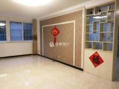 (新城)四季菁华3室2厅1卫130m²豪华装修