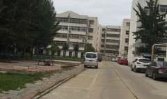枣庄(市中)工商局宿舍楼3室2厅一楼带院鑫昌路学区