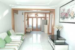 (薛城)福苑社区2室2厅1卫84m²简单装修