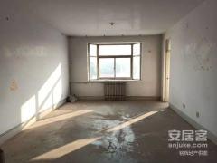 京福花苑西区 3室2厅 89万元 毛坯