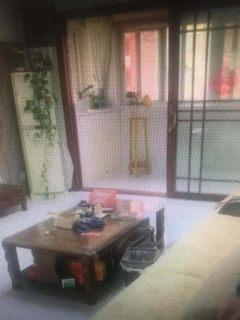 (市中)和家园3室2厅1卫113m²豪华装修