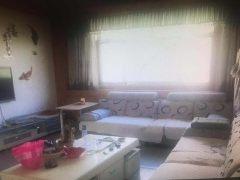 (市中)丽景园3室2厅1卫116m²简单装修