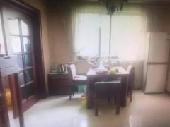 (市中)御景东方3室2厅1卫144m²简单装修