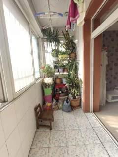 (市中)香港街2室2厅1卫94m²简单装修