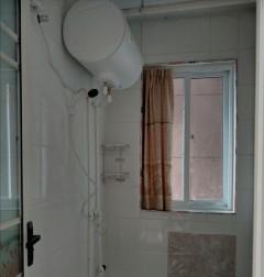 2室2厅1卫99m²简单装修