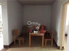 (薛城)永福新苑3室2厅1卫100m²简单装修钥匙房