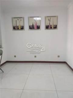 (薛城)临山公寓3室2厅1卫127m²简单装修拎包入住