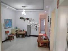 (薛城)香江花园3室2厅1卫98.99m²简单装修地暖房