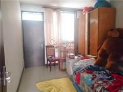 (薛城)永福新苑3室2厅1卫100m²简单装修