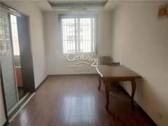 (薛城)香江花园3室2厅1卫120m²简单装修