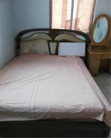 (市中)文化西里 一楼带院2室1厅1卫51.85m²简单装修