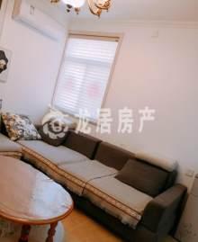 (市中)光明园2室2厅1卫72m²精装装修房东诚售