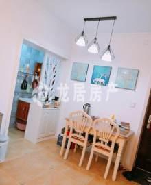 (市中)光明园2室2厅1卫72m²装修干净 地段好
