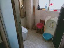 (市中)香江城3室2厅2卫144m²豪华装修