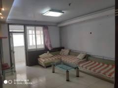 清泉市场附近2室1厅1卫94m²简单装修