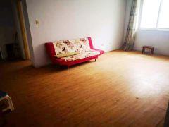 4室2厅1卫120m²简单装修