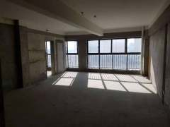 (市中)中坚·18782室2厅1卫88m²毛坯房