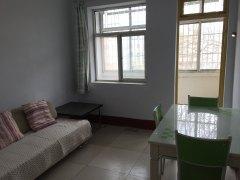 (市中)立新小区2室50m²简单装修