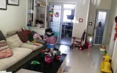 (市中)市中振华小区2室1厅1卫70m²简单装修
