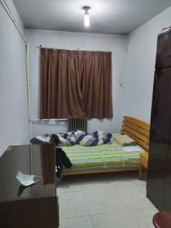 (薛城)福苑社区3室2厅1卫83m²简单装修