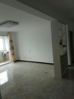 (新城)阳光花园二期 龙潭璟园2室2厅1卫110m²豪华装修