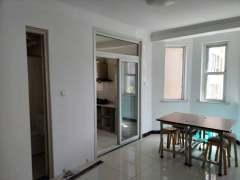 (薛城)憬泰花园2室2厅1卫92m²简单装修