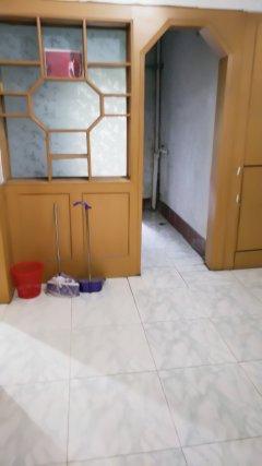 (薛城)临山小区3室2厅1卫88m²简单装修