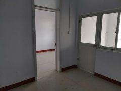 福泉小区温馨2室简单装修看房方便