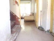 (市中)立新小区3室2厅1卫98m²简单装修