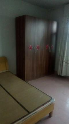台儿庄区水务局院内楼房对外出租3室1厅1卫80m²简单装修