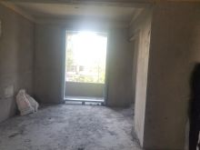 (市中)瑞嘉容园3室2厅1卫128m²毛坯房