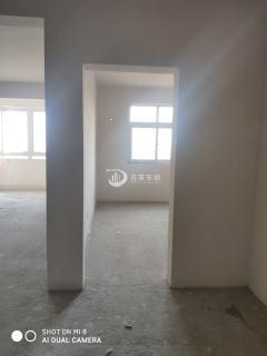 (峄城)鹭鸣山庄丰源家园2室2厅1卫100m²毛坯房