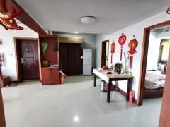 (市中)香港街3室2厅1卫107m²简单装修