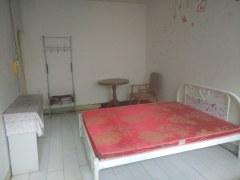 市中区文化路小学东校对面1室1厅1卫43m²简单装修