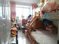 3室2厅1卫122m²简单装修