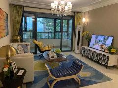 (市中)中安陈庄花苑3室2厅1卫121m²毛坯房