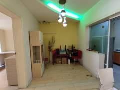 3室2厅1卫137m²简单装修