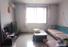 薛城红盾小区3室2厅1卫122m²豪华装修