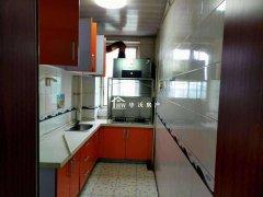 (市中)乐明苑2室2厅1卫84.41m²简单装修